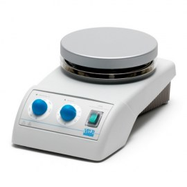 VELP_ARE_Heating_Magnetic_Stirrer(18)